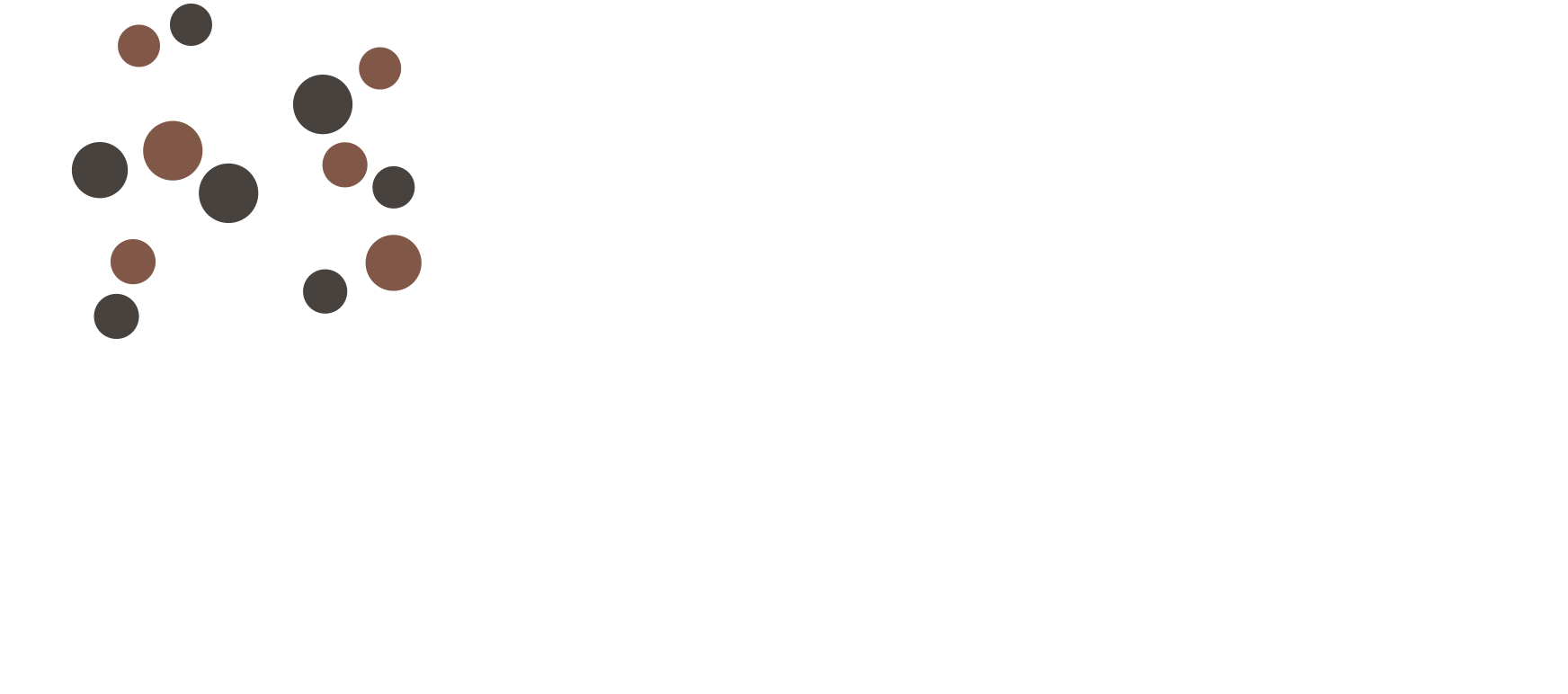 Kinderly_logo_white