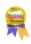 Awardlogo14PPS_BRONZE