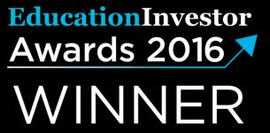 EIA winner 2016