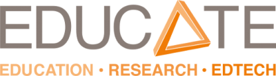 UCL Educate programme