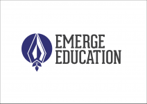 Emerge-Education-Logo