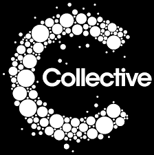 camdebmden collective