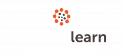 Adjusted Kinderly-Learn-Logo-strap-C-WO