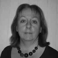 Maureen-Hunt_200_BW