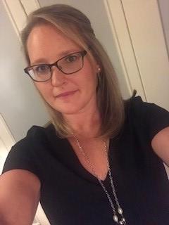Cheryl Bedding SEND expert