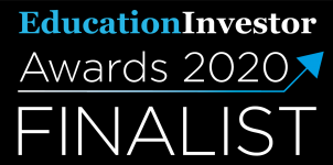 EducationInvestor-Awards-2020-FINALIST-black-bg