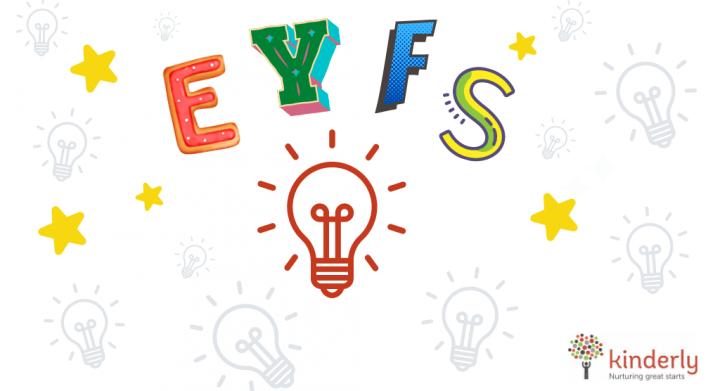 eyfs-revised-blog